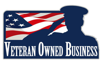 Blue River's Veteran owned business portal